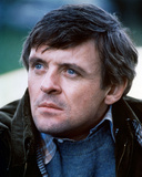 Anthony Hopkins - Magic Photo