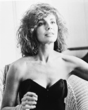 Anne Archer - Fatal Attraction Photo