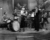 Alexander's Ragtime Band Photo