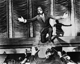 Al Jolson Photo