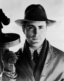 Andy Garcia - The Untouchables Foto