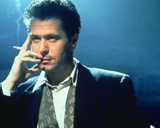 Gary Oldman - True Romance Photo