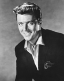 Edd Byrnes - 77 Sunset Strip Photo