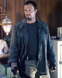 Adam Baldwin Photo