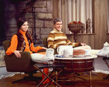 Dick Van Dyke - The New Dick Van Dyke Show Photo