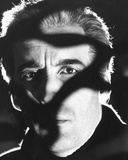 Christopher Lee - Scars of Dracula Photo