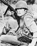 Clint Eastwood - Kelly's Heroes Photo