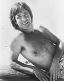 Beau Bridges Photo