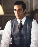 Al Pacino - Scent of a Woman Photo