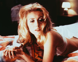 Catherine Deneuve - Belle de jour Photo