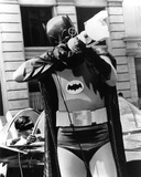 Adam West Photo