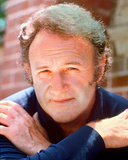 Gene Hackman - The Poseidon Adventure Photographie