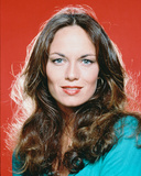 Catherine Bach - The Dukes of Hazzard Photo