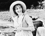Emma Thompson - Sense and Sensibility Photo