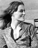 Carrie Snodgress - Love's Dark Ride Photo