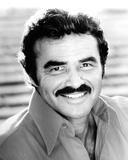 Burt Reynolds - All-Star Party for Burt Reynolds Photo