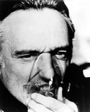 Dennis Hopper - Blue Velvet Photo