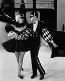 Broadway Melody of 1936 Photo