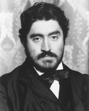 Alfred Molina Fotografa