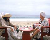 Beaches Photo
