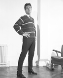 Cliff Richard Photo