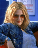 Drew Barrymore - Charlie's Angels Photo