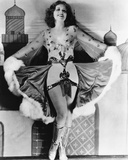 Clara Bow Photo