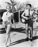 Ann-Margret - Viva Las Vegas Photo