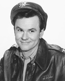 Bob Crane - Hogan's Heroes Photo