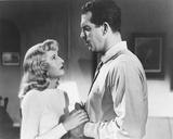 Double Indemnity Photo