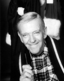 Fred Astaire - The Man in the Santa Claus Suit Photo