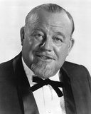 Burl Ives - The Hollywood Palace Photo