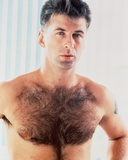 Alec Baldwin - Miami Blues Photo