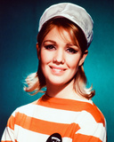 Annette Andre - Prisoner Photo