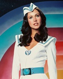 Erin Gray - Buck Rogers in the 25th Century Photographie