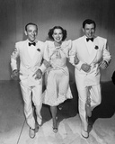 Broadway Melody of 1940 Photo