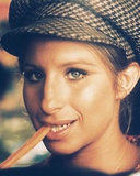 Barbra Streisand - What's Up, Doc? Photo