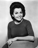 Annette Funicello - Beach Blanket Bingo Photo