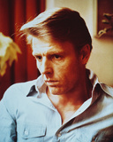 Edward Fox - The Day of the Jackal Photo