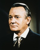 Denholm Elliott Photo