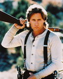 Emilio Estevez - Young Guns Photo