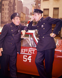 Car 54, Where Are You Photographie