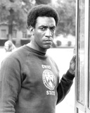 Bill Cosby - The Bill Cosby Show Photo