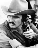 Burt Reynolds - Smokey and the Bandit Photo