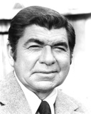 Claude Akins - Nashville 99 Photo