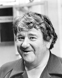 Buddy Hackett - The Love Boat Photo