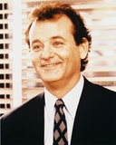 Bill Murray Photo