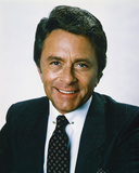Bill Bixby - The Incredible Hulk Photo