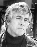 Clu Gulager - The Streets of San Francisco Photo