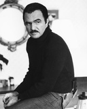 Burt Reynolds Photo